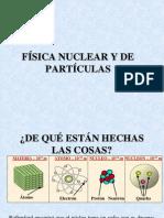 10 Física Nuclear