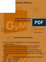 typs Carta Balance Compuesta.ppt