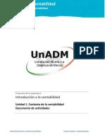 Unidad 1. Contexto de La Contabilidad_Actividades (1)