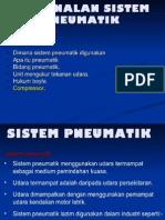 pneumatik 2