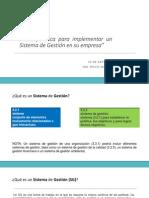 CIC_TALLER.pdf