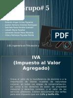 DIAPOSITIVAS IVA.pptx