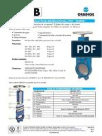 valvula cuchilla.pdf