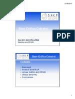 6 Base Grafica Catastral Ing Abel Alarco.pdf