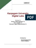 Digital_lab_Manual_new.pdf
