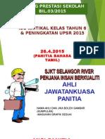 Contoh Slaid Dialog Prestasi.pptx