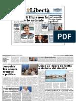 Libertà Sicilia del 07-06-15.pdf