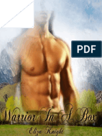 1. Warrior in a Box.pdf