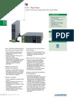 Dcg_128011-Netys PR RackTower