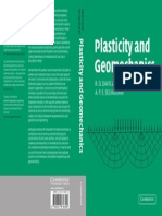 PlasticityGeomechanics.pdf