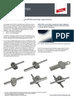 ds244_e_200ka_clamps.pdf