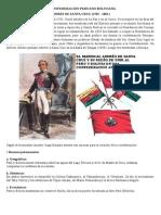 Confederacion peru boliviana.odt