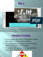 Hazardous Waste.pdf