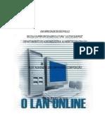 Legislacao Alimentos.pdf