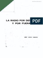 LEXTN-Garcia-1137-PUBCOM (1)