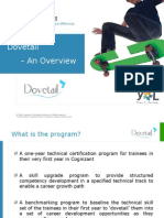 Dovetail 1.0 Guidelines.pdf