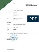 n1de1jcpow0i4lw2-Mahoney and RC Decision.pdf