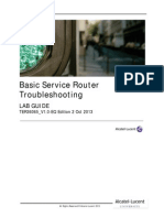 TER36065SROS_Basic_Service_Router_Troubleshooting_Student_Lab_guide.pdf