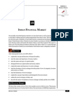 INDIAN FINANCIAL MARKET.pdf