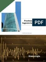 Fundamentos de Ingenieria Sismica