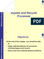 L4-5 Processes and Process Variables