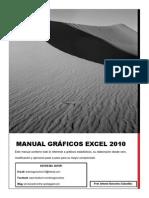 Manual Gráficos Excel 2010
