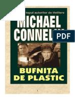 Michael-Connelly-Bufnita-de-Plastic.pdf
