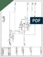 Pump drawing sheet plan pdf file layout