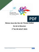 Calendrier par discipline des competitions 15.pdf