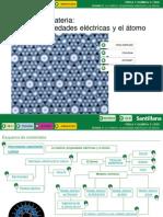 4. PROPIEDADES ELÉCTRICAS Y EL ÁTOMO.pdf