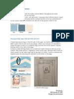 Designdoc.pdf