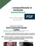 18_21_55_012_izomorfismul