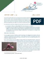 Viator Web 66 Fr