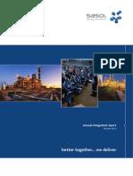 Sasol IR 2013lores.pdf