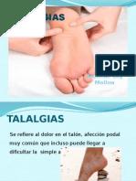 TALALGIAS.pptx