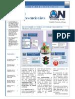 BOLETIN EL PREVENCIONISTA Nº 01 AÑO 01.pdf