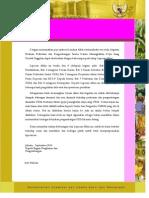 Sistem Clustering Sebagai Dasar Intergrasi Industri Dalam Pengembangan KUMKM di Indonesia
