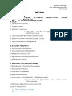 RKS_Kontraktor_baru_lengkap.docx
