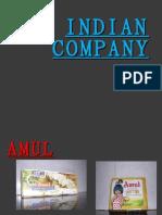 Amul b.env Mailed