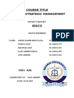 Final-STM-Report-3.docx