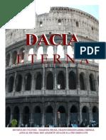 Dacia Eterna 14