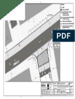 D.S. 6 - 02 Detaliu Intersectie_str. I.C. Bratianu- Str. E. de Martone_4