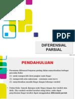 Bab 3 Diferensial Parsial.ppt
