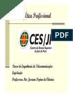 Ética_profissional