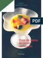 Clase de Cocina de thermomix Verano.tmx