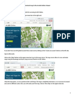 Instructions_map_building_with_ArcGIS_Online.pdf