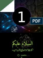 presentasi aqidah akhlaq