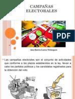 Campañas-electorales-2015