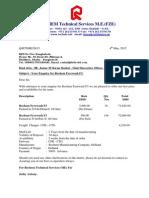 Q-26-15 De Fire Bangladesh (F3 3600 ltr) (1).pdf