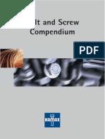 Bolt_and_Screw_Compendium.pdf